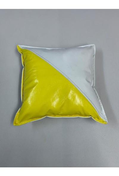 Larose Kırlent Yastık Haben 1 Li 30*30 Cm Kanepe Kırlenti Yastığı