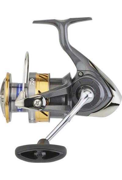Daiwa Laguna 20 Lt 6000 Spin Olta Makinesi