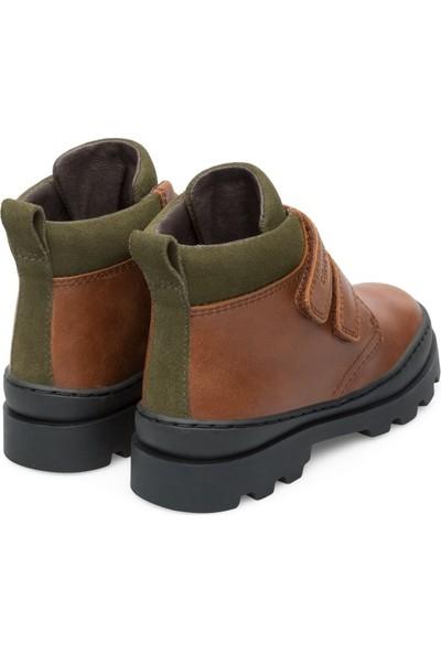 Camper Çocuk Ayakkabı Brutus K900226-002