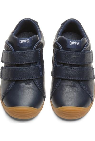 Camper Çocuk Ayakkabı Dadda Fw K800412-001