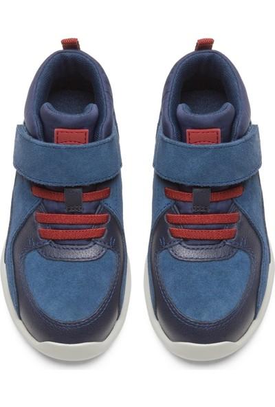 Camper Çocuk Ayakkabı Driftie K900218-003