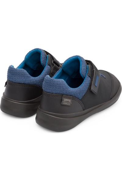Camper Çocuk Ayakkabı Ergo K800328-003