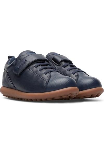 Camper Çocuk Ayakkabı Pelotas K800316-004