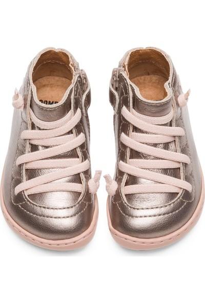 Camper Çocuk Ayakkabı Peu K900131-013
