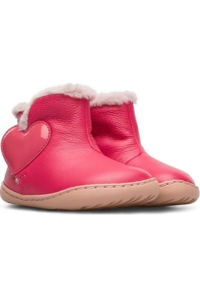 Camper Çocuk Ayakkabı Peu K900231-002