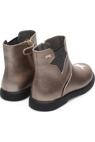 Camper Çocuk Ayakkabı Twins K900224-004