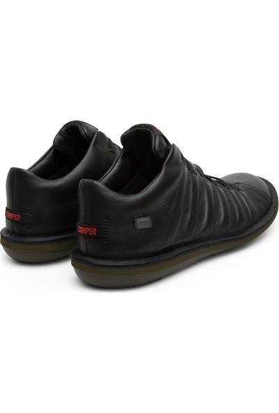 Camper Erkek Ayakkabı Beetle K300005-017