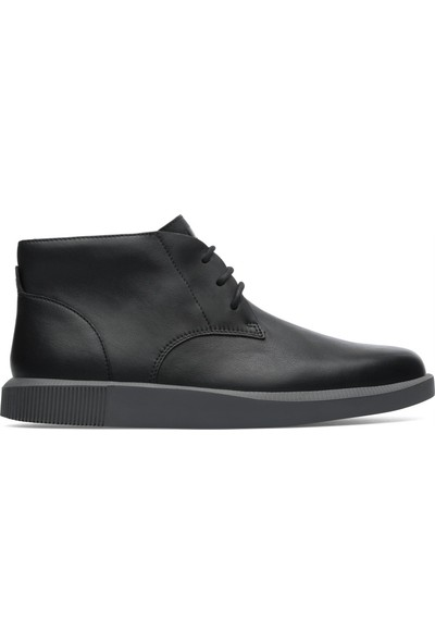 Camper Erkek Ayakkabı Bill K300373-001