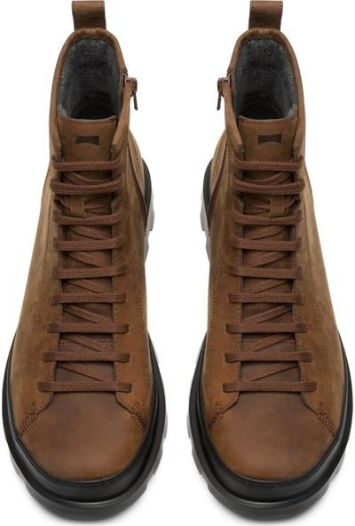 Camper Erkek Ayakkabı Brutus K300245-009