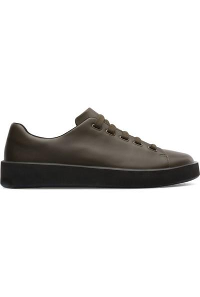 Camper Erkek Ayakkabı Courb K100677-004
