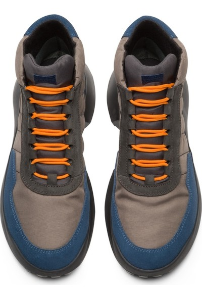 Camper Erkek Ayakkabı Crclr K300367-003
