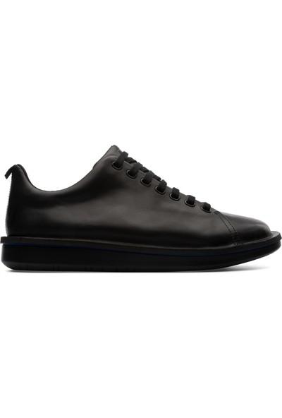Camper Erkek Ayakkabı Formiga K100526-007