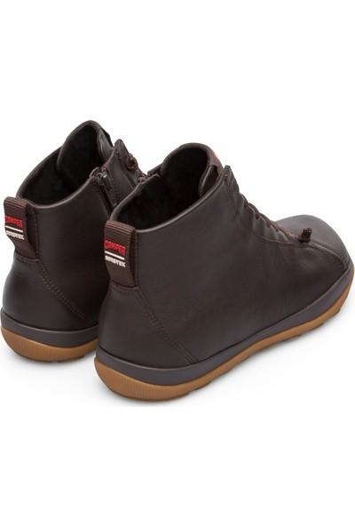 Camper Erkek Ayakkabı Peu K300287-012