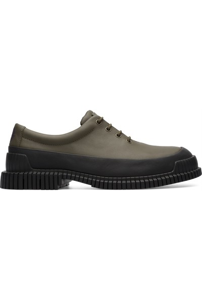Camper Erkek Ayakkabı Pix K100360-030