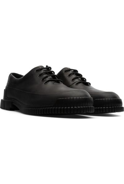 Camper Erkek Ayakkabı Pix K100360-032