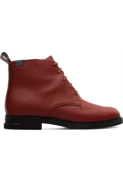 Camper Kadın Ayakkabı Iman K400526-002