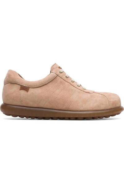 Camper Kadın Ayakkabı Pelotas 27205-255