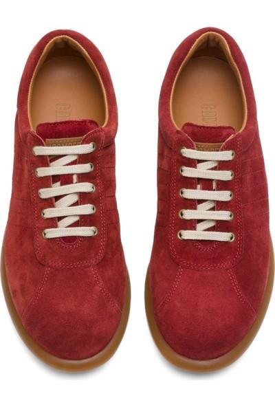 Camper Kadın Ayakkabı Pelotas 27205-256