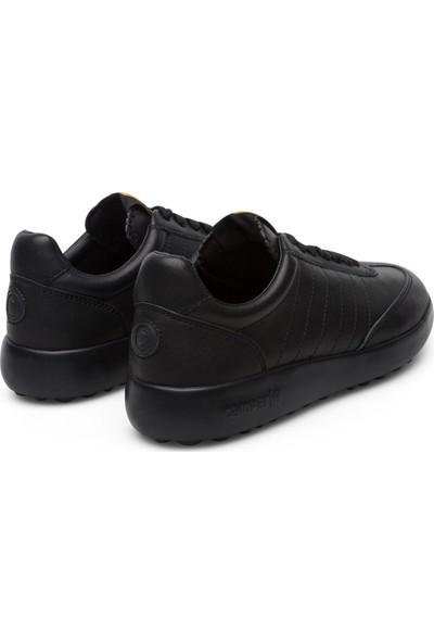 Camper Kadın Ayakkabı Pelotas K201060-010
