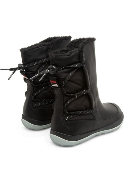 Camper Kadın Ayakkabı Peu K400386-007