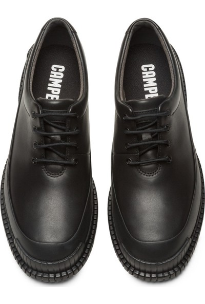 Camper Kadın Ayakkabı Pix K200687-030