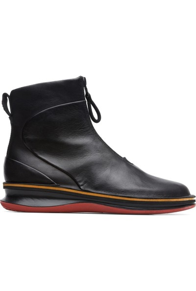 Camper Kadın Ayakkabı Rolling K400502-001
