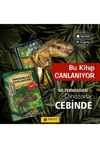 Artge Kids Yayınları Popüler Bilim Kitapları Set