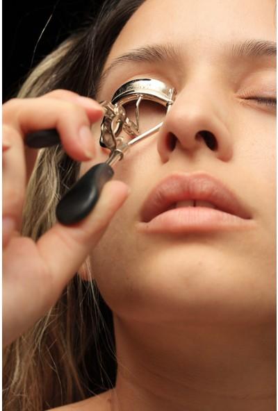 Izla Kirpik Kıvırıcı & Eyelash Curler