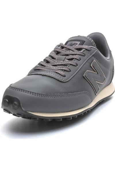 New Balance U41TWS Ayakkabı Gri
