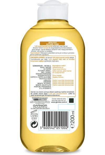 Garnier Botanik Besleyici Tonik 200 ml