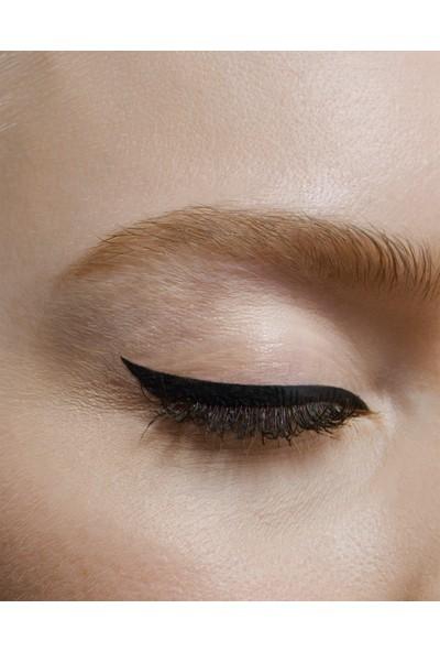 L'Oréal Paris Matte Signature Eyeliner 01 Ink - Siyah