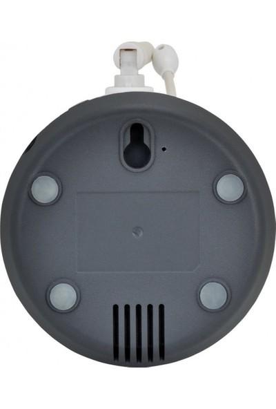 Weewell WWL-WMV911 Sphera Wi-Fi Kamerası