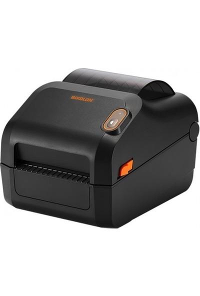 Bixolon XD3-40DK Barkod Yazıcı