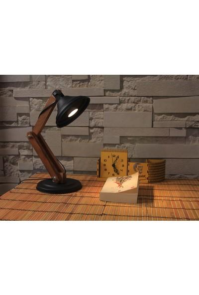Crassivy Home Masa lambası