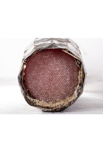 Arı Balevi 1 kg Kayseri Sepet Karakovan Balı