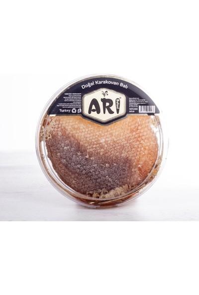 Arı Balevi 1,5 kg Erzincan Karakovan Balı