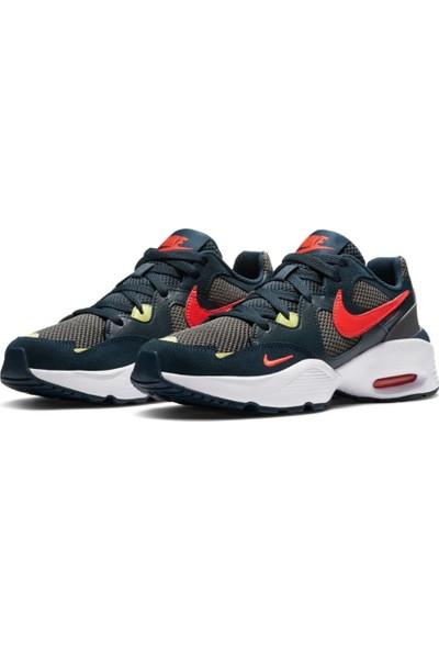 Nike Air Max Fusion Ayakkabı