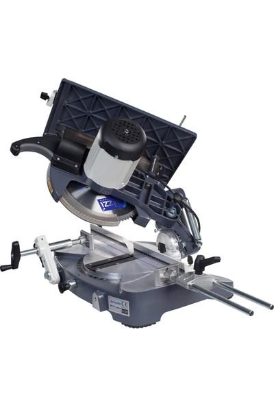 Özçelik Yatarlı Portatif Kesim 300 mm