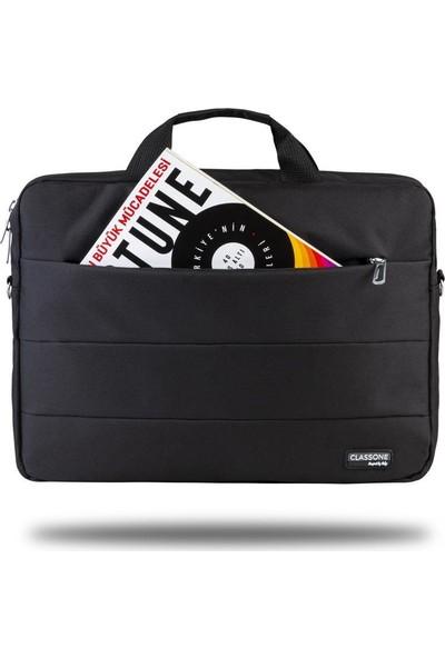 "Classone TL2000 Romeo 15.6"" Notebook Çantası"