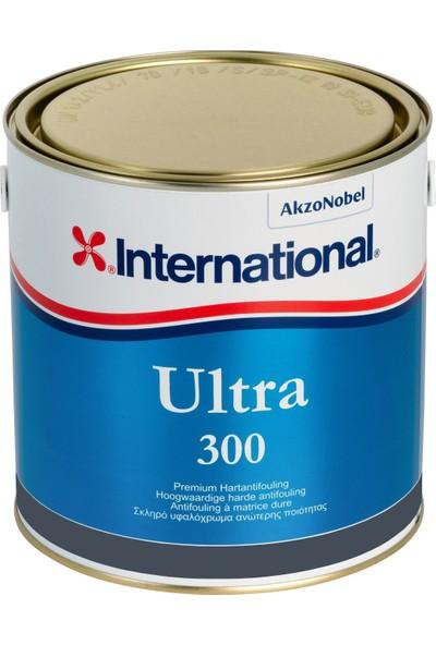 Internatıonal 2.5 kg Ultra 300 Zehirli Boya - Lacivert - YBB724
