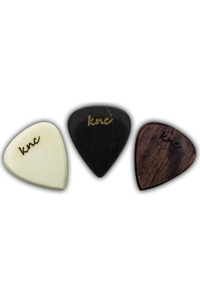 Knc Picks Rock Pena Seti