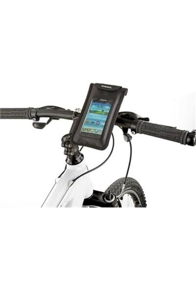 Konnix Bisiklet - Motosiklet Telefon Tutucu WR-820XL