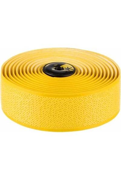 Lizard Skins Dsp V2 2.5mm|sarı Gidon Bandı
