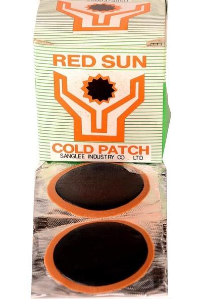 Red Sun Yama Seti RS-3050 30 Ad.