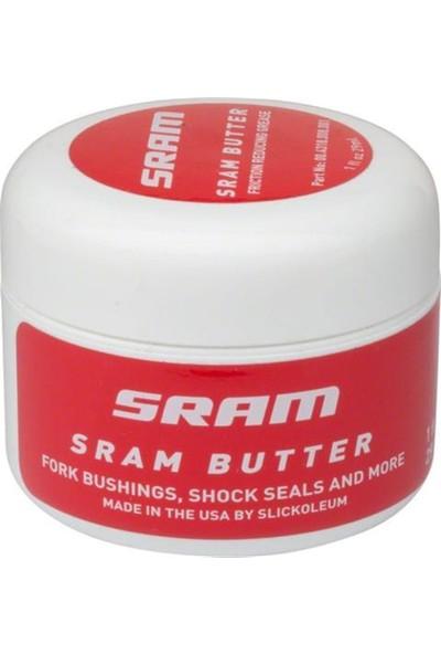 Sram Butter Gres Yağı 500ML