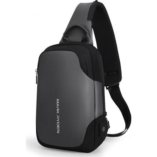 Mark Ryden Taşınabilir Rahat Çok Fonksiyonlu Çanta