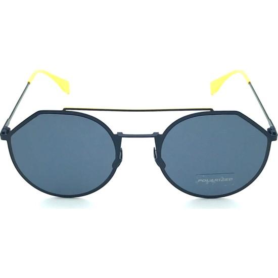 Fendi FF-M0021S Unisex Güneş Gözlüğü