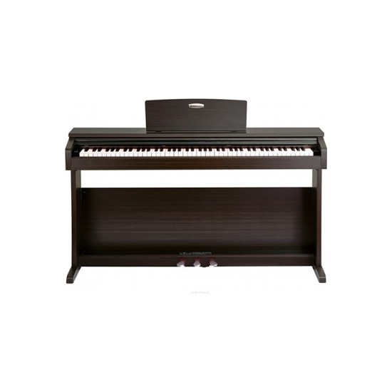 Pearl River V-03 Dijital Piyano (Gül Ağacı)