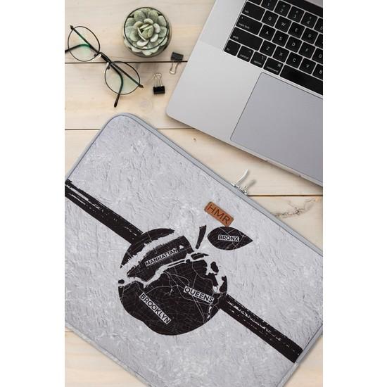 """Hamur Easy Case 13"""" Laptop Çantası Notebook Kılıfı Apple New"""