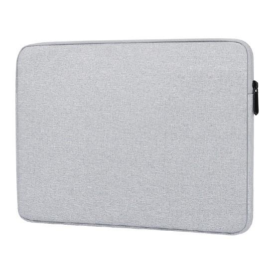 Sw Future Dizüstü Bilgisayar / iPad / Tablet Çantası